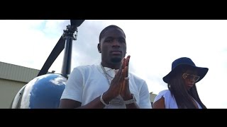 Ralo ft. Skooly - Won