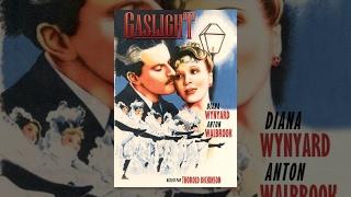 Газовый свет (1940) фильм