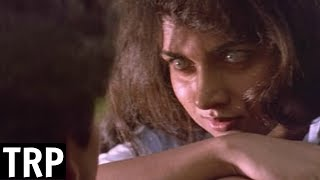 7 Underrated Bollywood Horror Movies You Need To Watch Now!