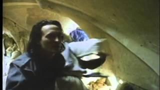 Nightfall Trailer 1988