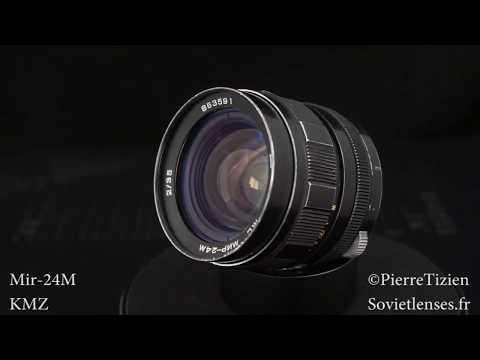 Mir-24M 35mm/2