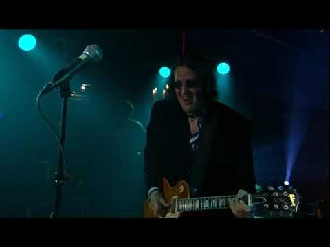 Joe Bonamassa Live At Rockpalast