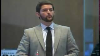 Esteban Torres - Sesión 430 - #CódigoAdministrativo