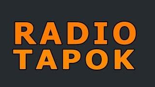 ИТАЛЬЯНСКИЙ КЛИП? РАДИО ТАПОК | RADIO TAPOK & KUZNO - Sarà perchè ti amo (Ricchi e Poveri) Реакция