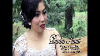 DUDA IMUT vocal Yoshica New Song 2018