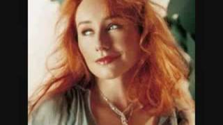 Tori Amos - Martha's Foolish Ginger