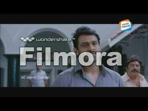 Mirchi Movie in Malayalam love proposal