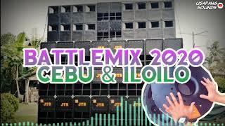 Best Battlemix 2020 Cebu & Iloilo
