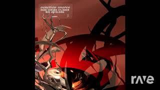 Destroy Windowlicker Castle - Aphex Twin & Venetian Snares | RaveDj