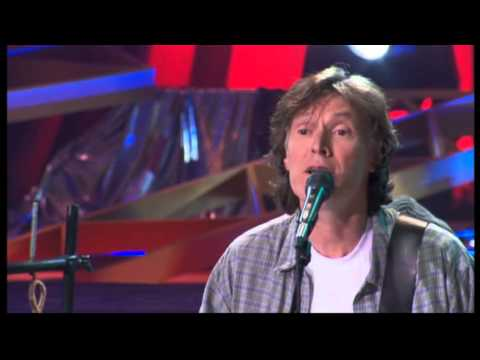 Steve Winwood   Can't find my way home  LIVE