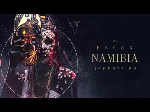 ESSEX - Namibia