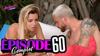 episode 60 replay entier les anges 11