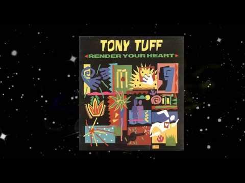 Tony Tuff - Sticky Wicket 1984