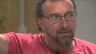Alcoholisten vertellen hun verhaal in de serie 'Ik ben Alcoholist' - Aflevering 4