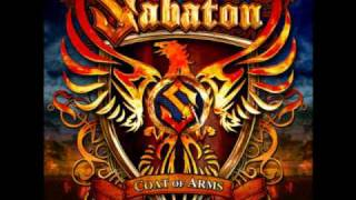 Sabaton - White Death (Instrumental)