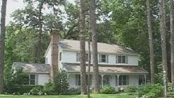 Live Oak Florida Real Estate and Foreclosures