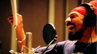 Cali P feat. Sly & Robbie - Lola Rastaquouere