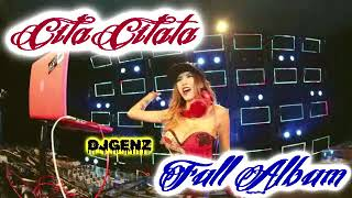 Lagu Cita Citata Full Album Remix Nonstop