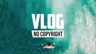 Markvard - Dawn (Vlog No Copyright Music)