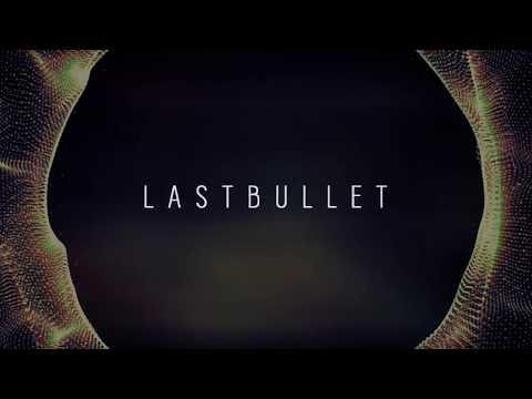 Lastbullet - JUPITER EP TEASER