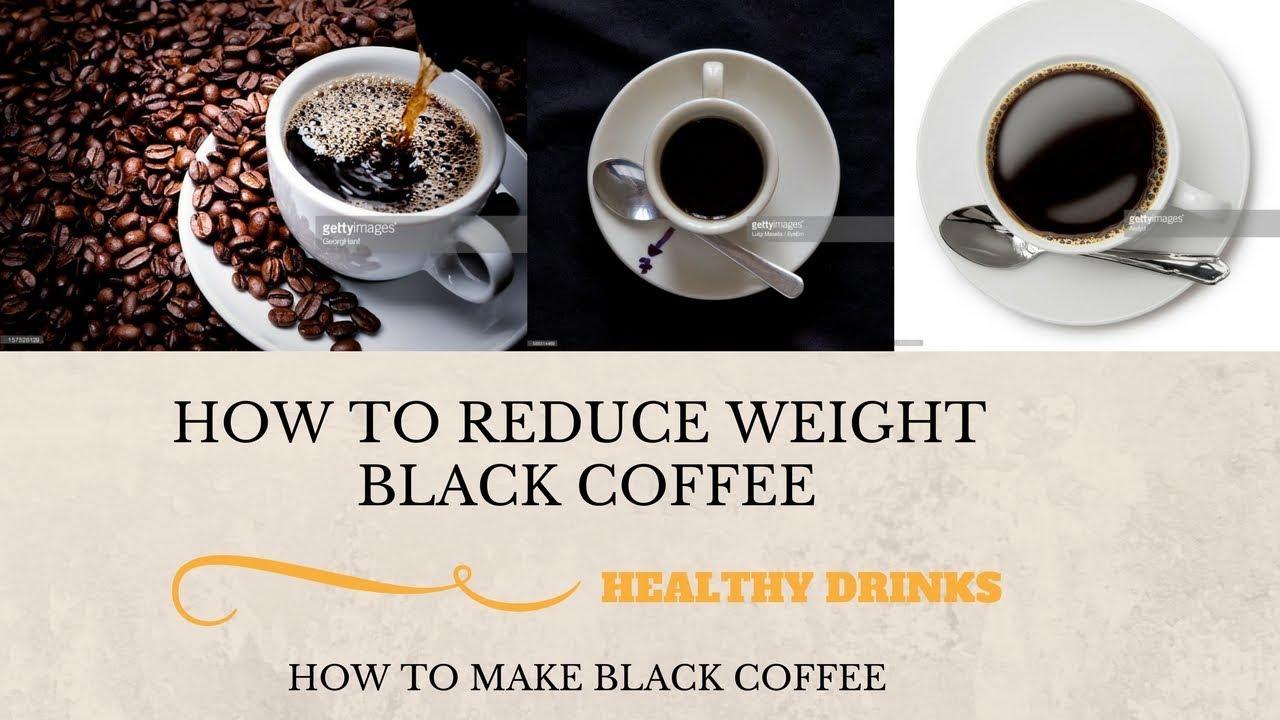 Green coffee bean formula swiss