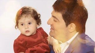 Arman Hovhannisyan-Anush Bales