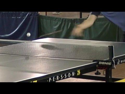 Дубна 1 марта 2015 г. Турнир по настольному теннису