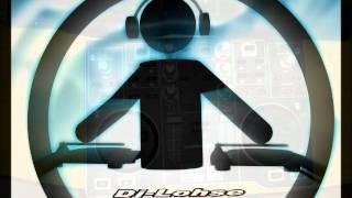 Rasmus Seebach - Lidt i fem (Dj Lohse bootleg Remix)