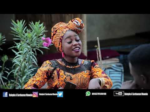 Download best of kaddara latest hausa song full video