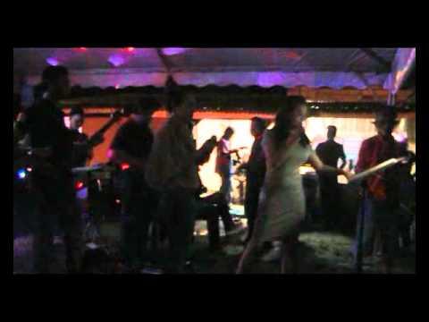 St18 Band Sir Gobang Gosir (18/10/15) Kuang Tengah