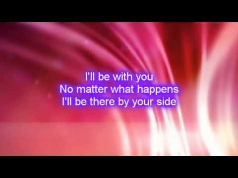 Chinese Melodies  - Keep On Loving You Lyrics