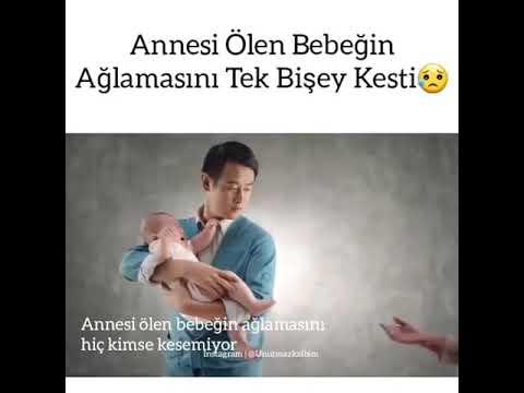 Download Anesin  nasil aryor