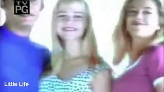 Беверли-Хиллз 90210- трейлер сериала