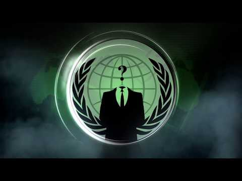 Anonymous Philippines - #OpMaute