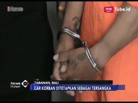 3 Kali Berhubungan Intim, Siswi SMP Di Bali Tewas Usai Pendarahan Hebat -  INews Malam 24/01