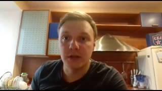 Роман Шипило : REDEX .. Качаем Хабаровск и не только!