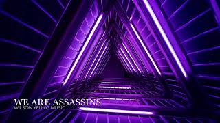 We are Assassins - Assassin's Creed Melody EDM Remix