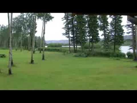 RIverview Bed and Breakfast, Gakona, AK