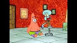 Patrick (ich bin lustig)