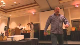 Georgia BBQ Championship Awards