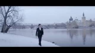 周杰倫 Jay Chou - 【愛情廢柴 Ai Qing Fei Chai Failure At Love】with Lyrics (pinyin)