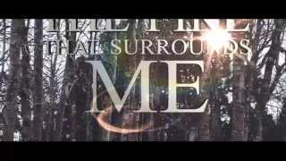 """Wolf Hollow - """"Visionary"""" Official Lyric Video thumbnail"""