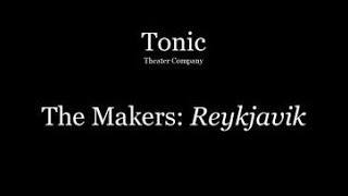The Makers: Reykjavik Forum #2, The Cold War and the Thermonuclear Confrontation