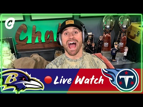 titans-vs-ravens-live-stream-with-chris-long-|-chalk-media