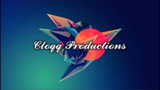 Cloqq - Wake Me Up (Short Remix)