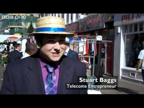 Download Sausage Selling Skills - The Apprentice, Series 6, Episode One, Highlight - BBC One