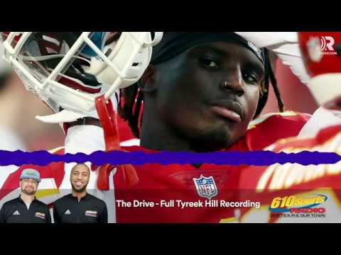 exclusive:-hear-the-full-tyreek-hill-recording-in-dubai-airport-with-ex-fiancee