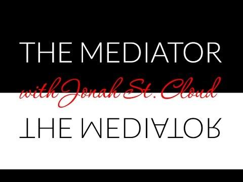 Trumpcare Will Die, Dutch Trump, Media Sets Their Hair on Fire 3-15-17: The Mediator Podcast
