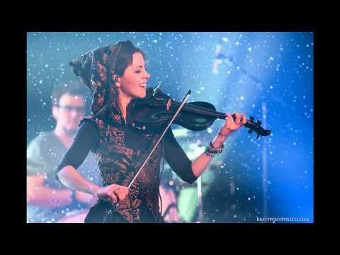 Lindsey Stirling 180 BPM Workout Mix 30 mins