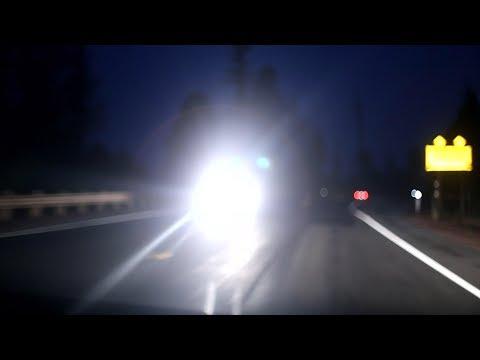 Ghosts of Highway 20, Episode 5 – ACKROYD